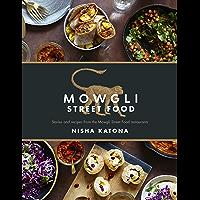Mowgli Street Food: Authentic Indian Street Food