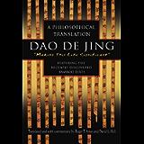 Dao De Jing: A Philosophical Translation