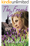 THE FRENCH SECRET