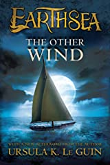 The Other Wind (The Earthsea Cycle Series Book 6) Kindle Edition