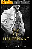 Mr. Lieutenant - A Military Romance (Mr Series - Book #5) (English Edition)