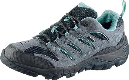 femme randonnée pour Chaussures de Merrell JlFc1K