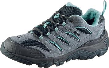 959f68daa3a Merrell Chaussures de randonnée pour femme  Amazon.fr  Sports et Loisirs