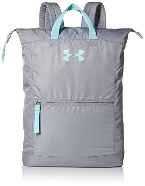 383bf61b1b22 Under Armour Women s Multi-Tasker Backpack  Amazon.in  Bags