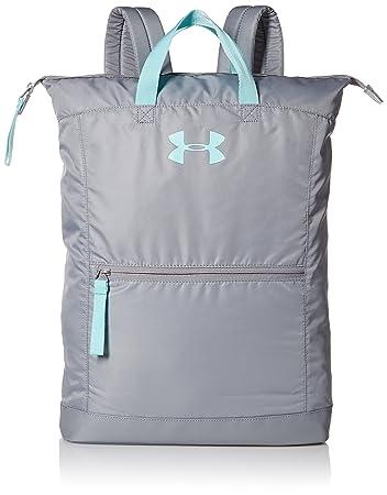 Under Armour Women s Multi-Tasker Backpack  Amazon.in  Bags, Wallets ... 85c93f002b