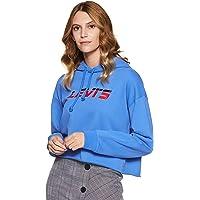 Levi's Women's Sweatshirt