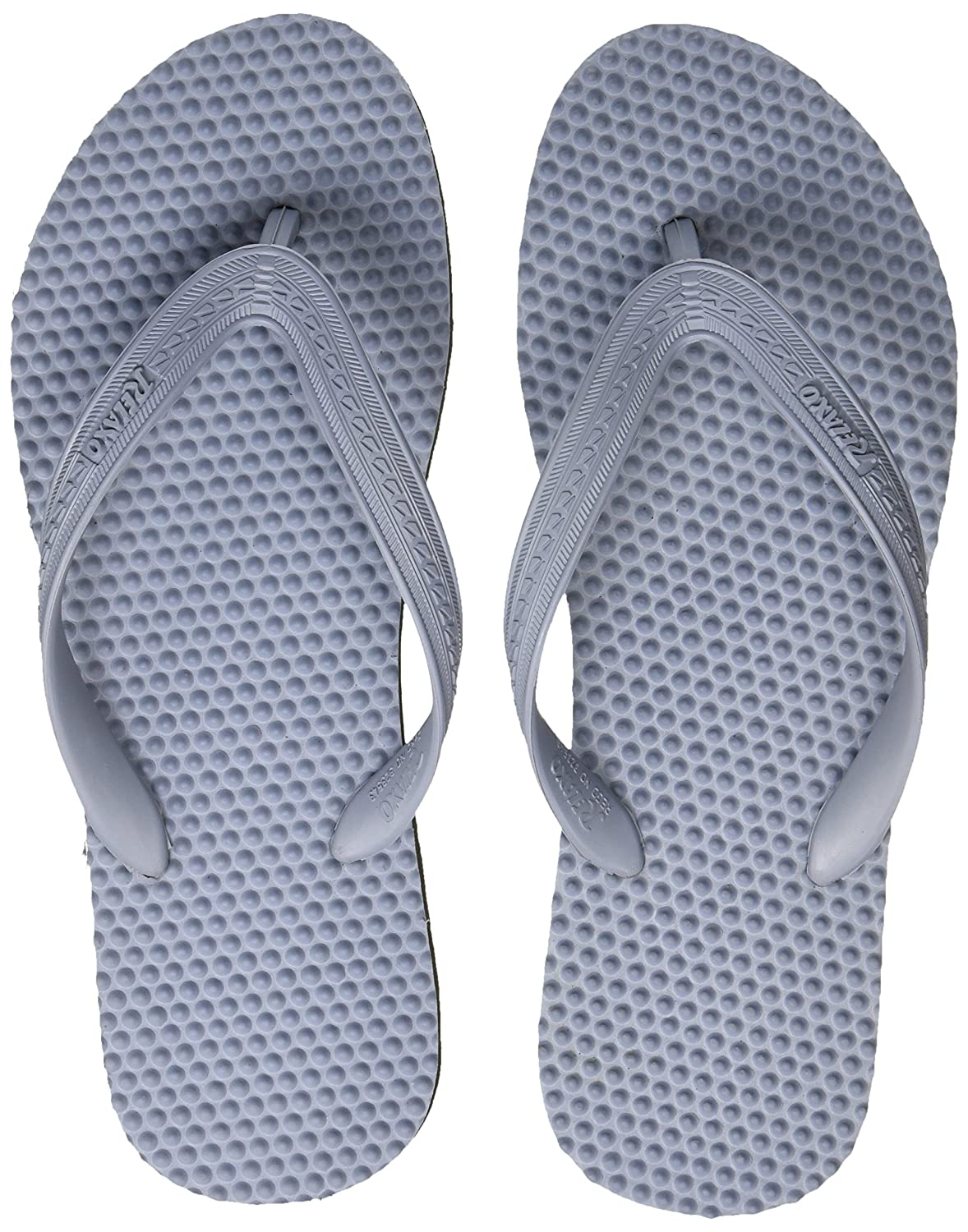 Buy Relaxo Men's House Slippers at Amazon.in