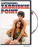 Zabriskie Point [Reino Unido] [DVD]