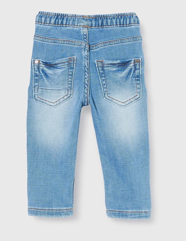 ZIPPY Jeans Bimbo