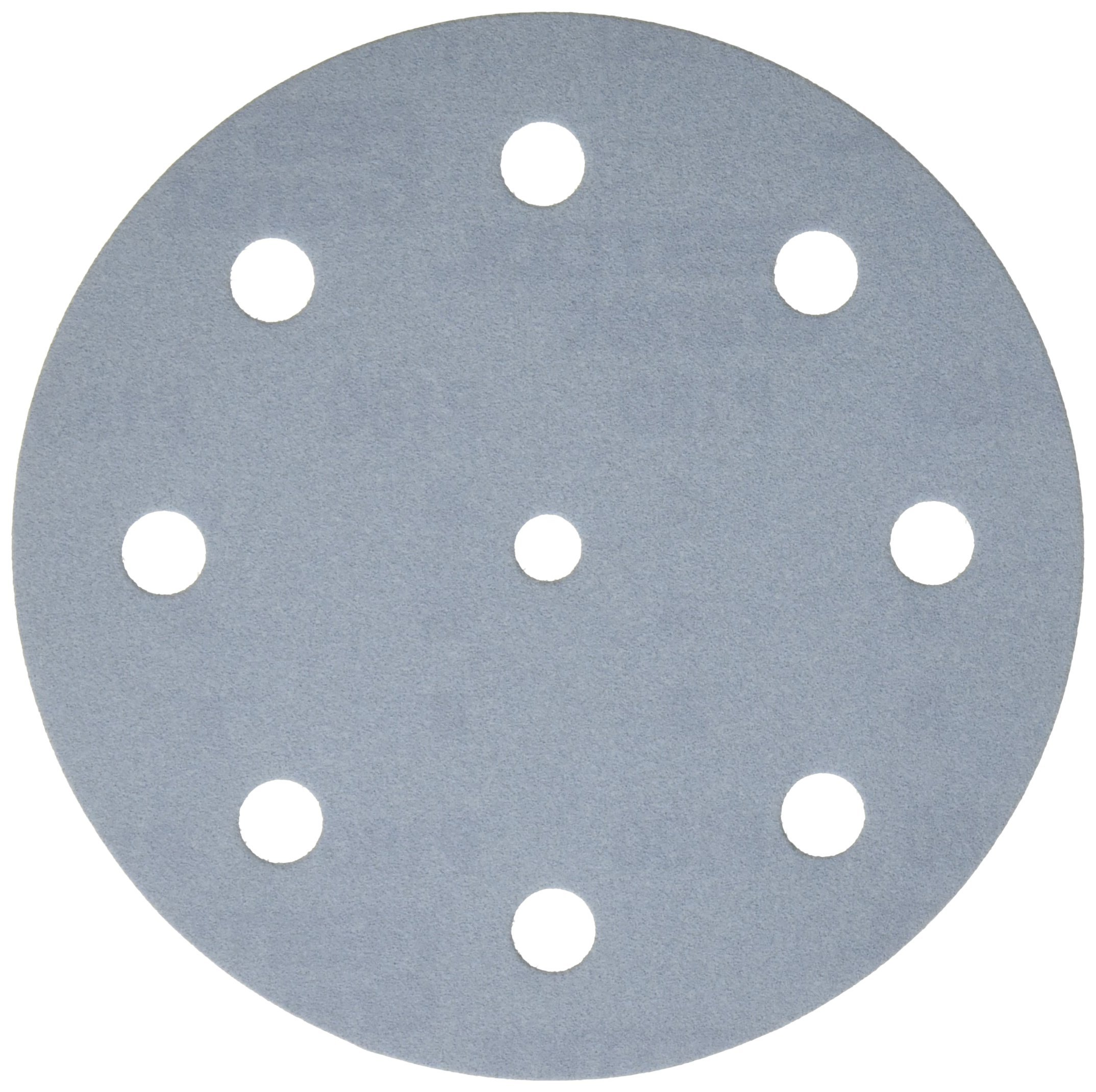 Festool 497149 P180 Grit, Granat Abrasives, Pack of 10