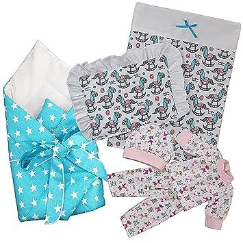 Baby Born Puppen & Zubehör Schlafanzug für z.b