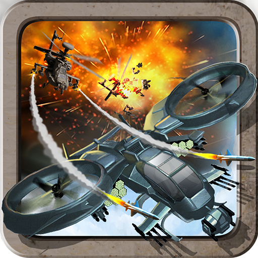 ace-helicopter-war-game