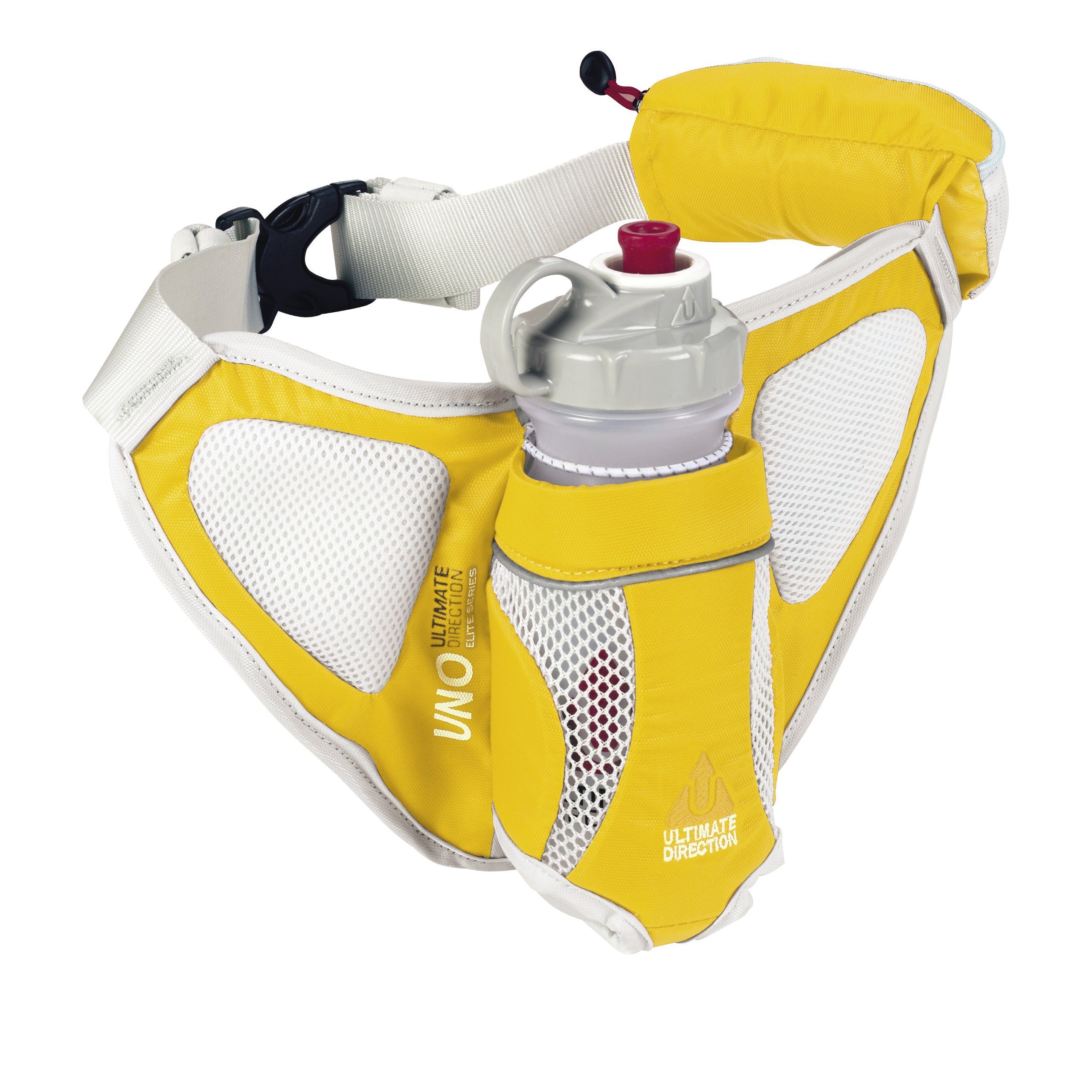 Ultimate Direction Uno Airflow Waistepack, Spectra