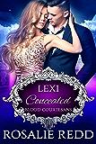 Concealed: A Vampire Blood Courtesans Romance