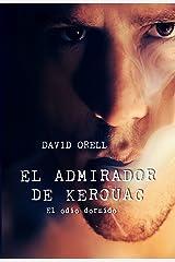 About David Orell