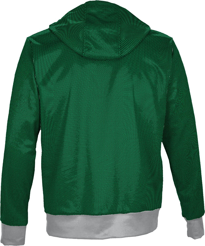 ProSphere University of North Dakota Boys Hoodie Sweatshirt Embrace