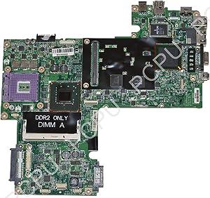 Dell Inspiron 1520 Motherboard KU926