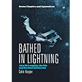 Bathed In Lightning: Bonus Chapters and Appendices: John McLaughlin, the 60s and the Emerald Beyond