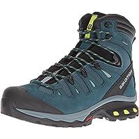 Salomon Quest 4d 3 GTX, Chaussures de Randonnée Hautes Homme