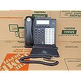 ESI 48-Key Feature Digital Phone (Renewed)