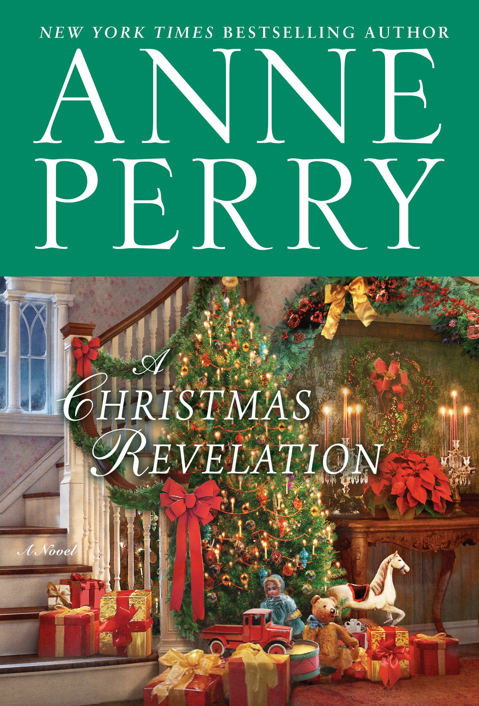 best christmas novels 2019