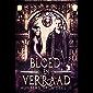 Bloed en Verraad: Hunters Saga II