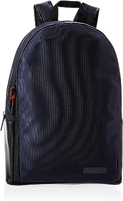 Calvin Klein Revealed Round Backpack - Shoppers y bolsos de hombro Hombre