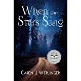 When the Stars Sang (Little Sister Island Series Book 1)