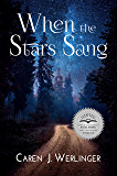 When the Stars Sang (Little Sister Island #1)