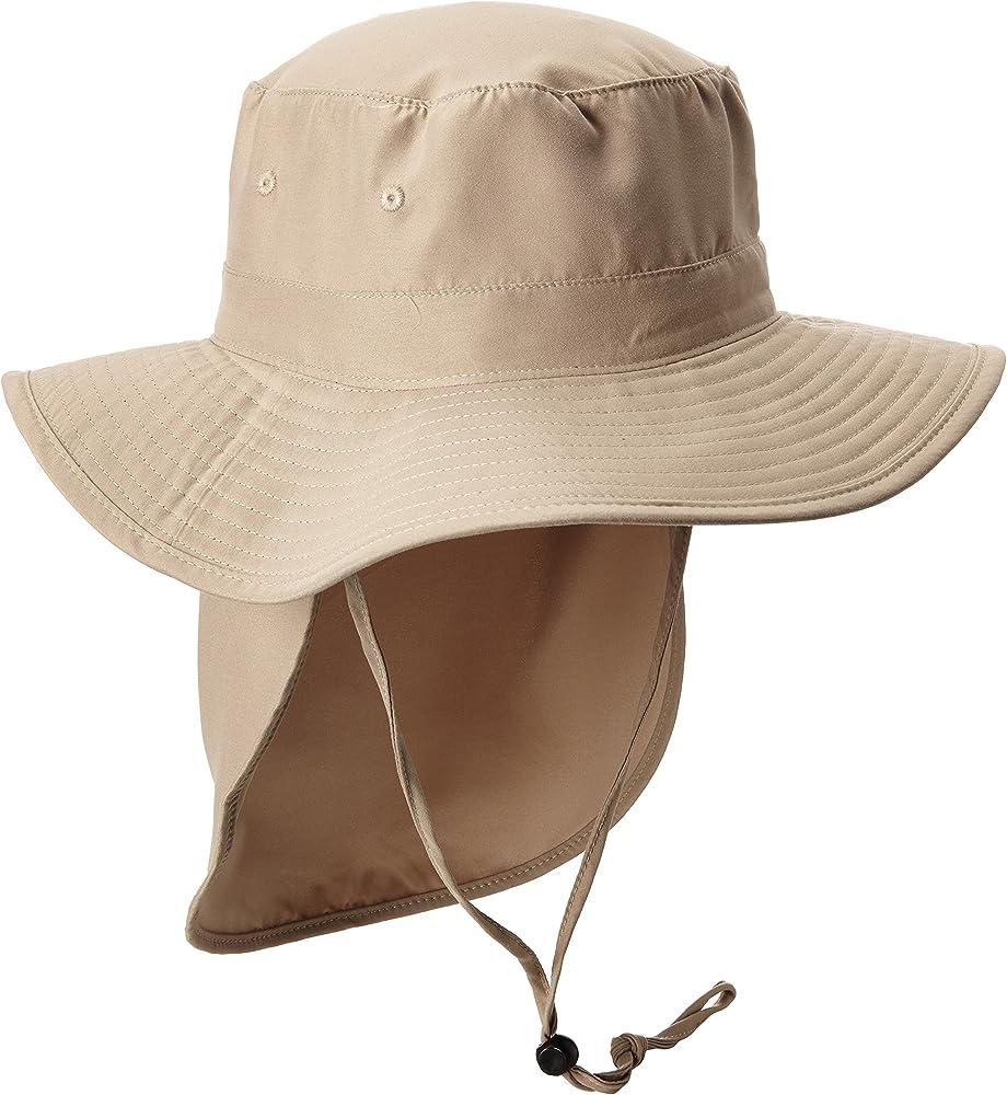 Dickies -Sombrero Hombre: Amazon.es: Ropa y accesorios