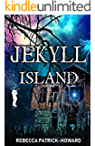 Jekyll Island: A Paranormal Mystery & Ghost Story (Taryn's Camera Book 5)