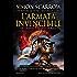 L'armata invincibile (Macrone e Catone Vol. 15)