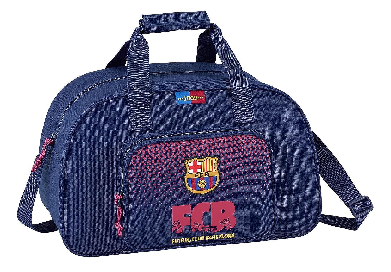 09bde5b3a3 FC Barcelona 2018 Kid s Sports Bag