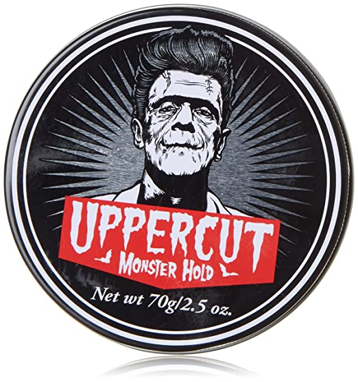 Best Uppercut Pomade