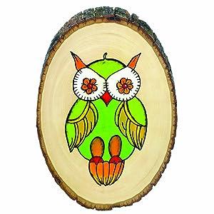 Herramienta creativa Walnut Hollow para hobbies.