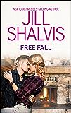 Free Fall (American Heroes)