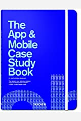 The App & Mobile Case Study Book Paperback