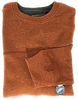 Classic Soft Touch Fleece Mens Shirt