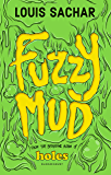 Fuzzy Mud (English Edition)