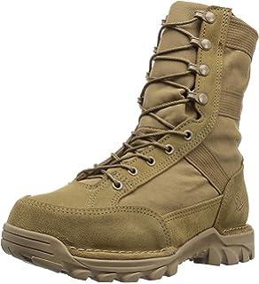 Danner Ridgemaster Boots Coltford Boots