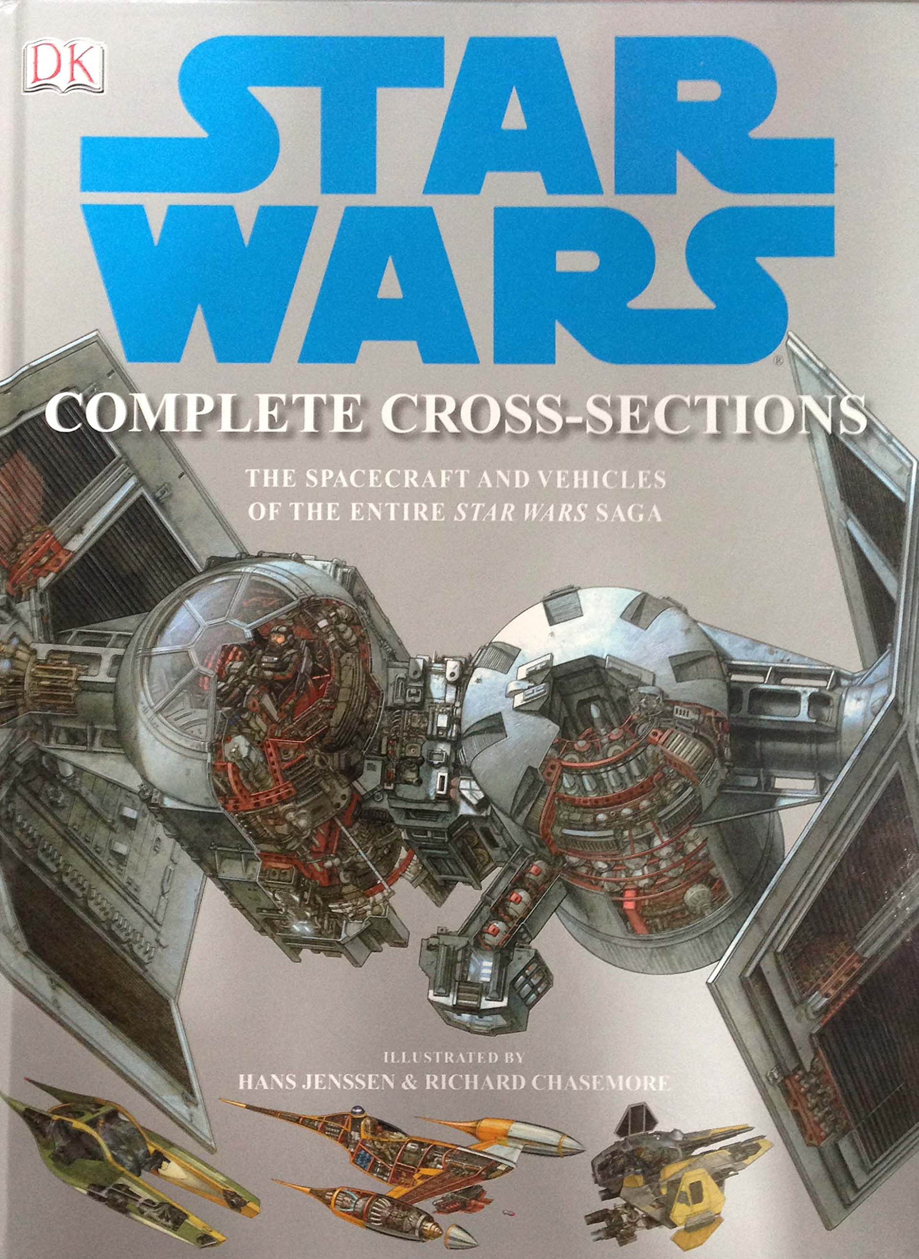 Inspirational star wars coffee table book for Inspirational coffee table books