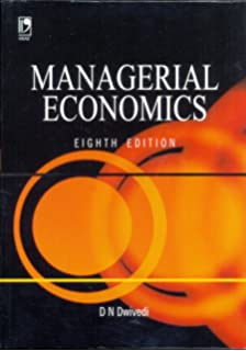 Buy managerial economics old edition book online at low prices in customers who viewed this item also viewed fandeluxe Choice Image