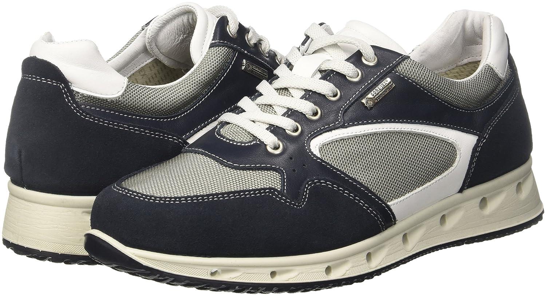 Para Y Ulsgt Hombre Zapatillas es 11190 Zapatos amp;co Amazon Igi wvTqxIaPv