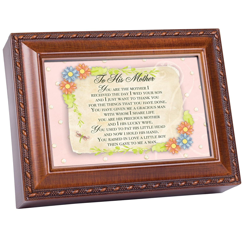 ブランド品専門の 母親に木目調Cottage Garden My Traditional MusicボックスPlays Light Up My Up Life Garden B0090RB300, モナーク SHOP:3eee390a --- arcego.dominiotemporario.com
