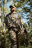 Hunter Safety System Treestalker Tree Stand Safety