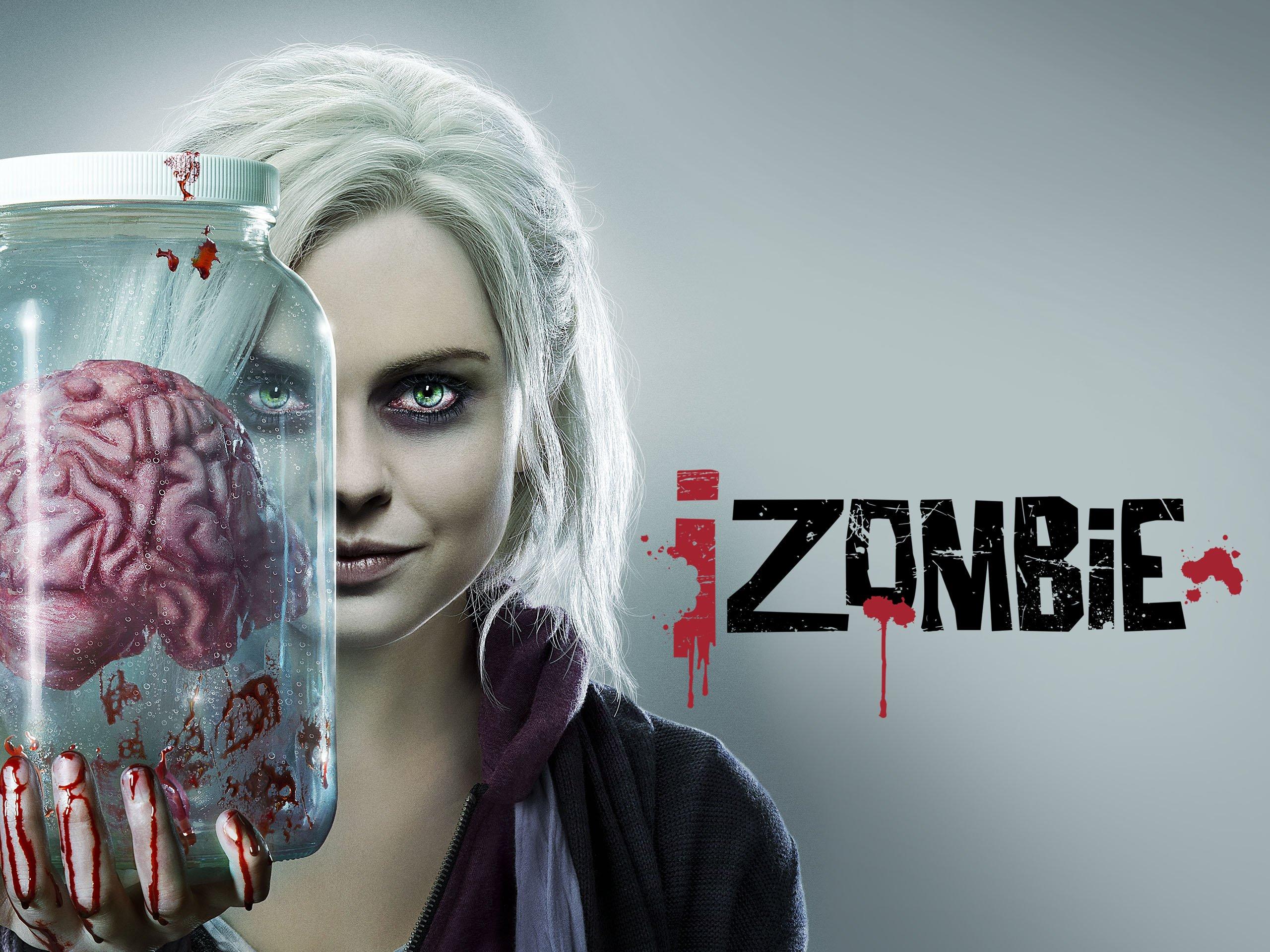 izombie season 1 episode 3 online free