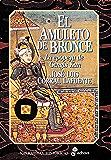 El amuleto de bronce (Pocket)
