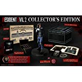 Resident Evil 2 - Collector's Edition