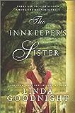 The Innkeeper's Sister: A Romance Novel (A Honey Ridge Novel)