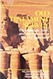 Old Testament Survey: The Message, Form and Background of the Old Testament